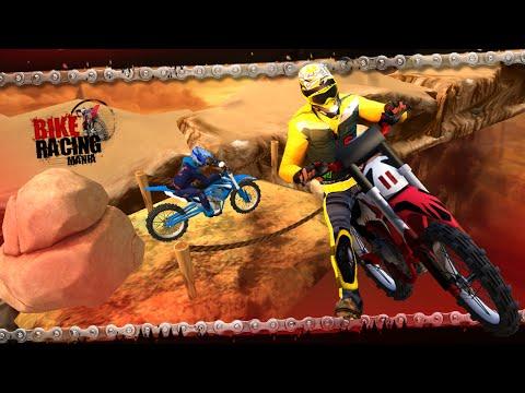 bike wala game