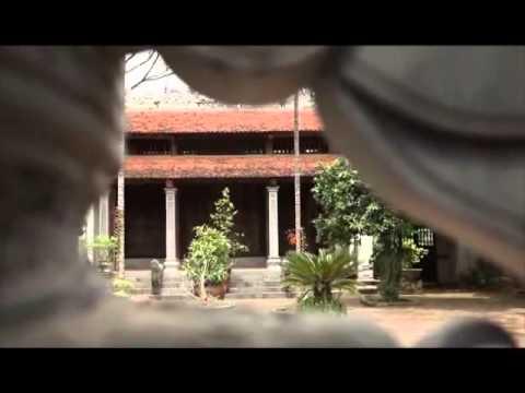 Khám phá Việt Nam   Huyền tích Bà Đanh   Bao quát những kiến thức liên quan đến khám phá việt nam đầy đủ nhất