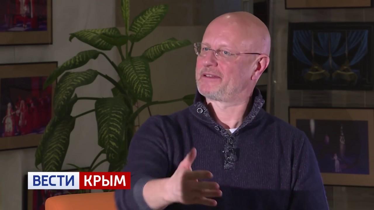 Дмитрий Пучков: Антисоветчик всегда русофоб