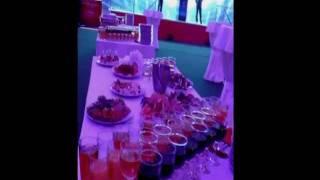 Кардинал кейтеринг свадьба банкет фуршет.avi(Компания Кардинал занимается высококачественной организацией и обслуживанием мероприятий на любом уровн..., 2012-02-17T22:36:00.000Z)