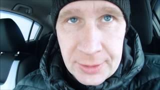 """сериал """"ВЕГАС"""" и сериал """"ПРОСТРАНСТВО""""!"""