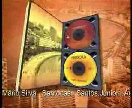 angola---100-grandes-musicas-dos-anos-60-e-70