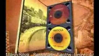 Angola - 100 grandes musicas dos anos 60 e 70