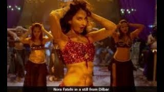 Dilbar Dilbar Full song