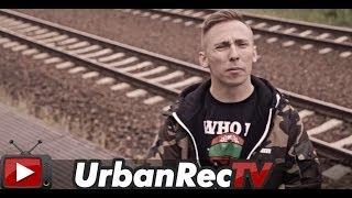 Kapsel / Rudy feat. Zeus, Ry23 - Liga Mistrzów (skrecze Dj Embe) [Official Video]