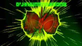 Nalin & Kane - Beachball (Extended Vocal Mix) Fallas 2011-03-14.MP4