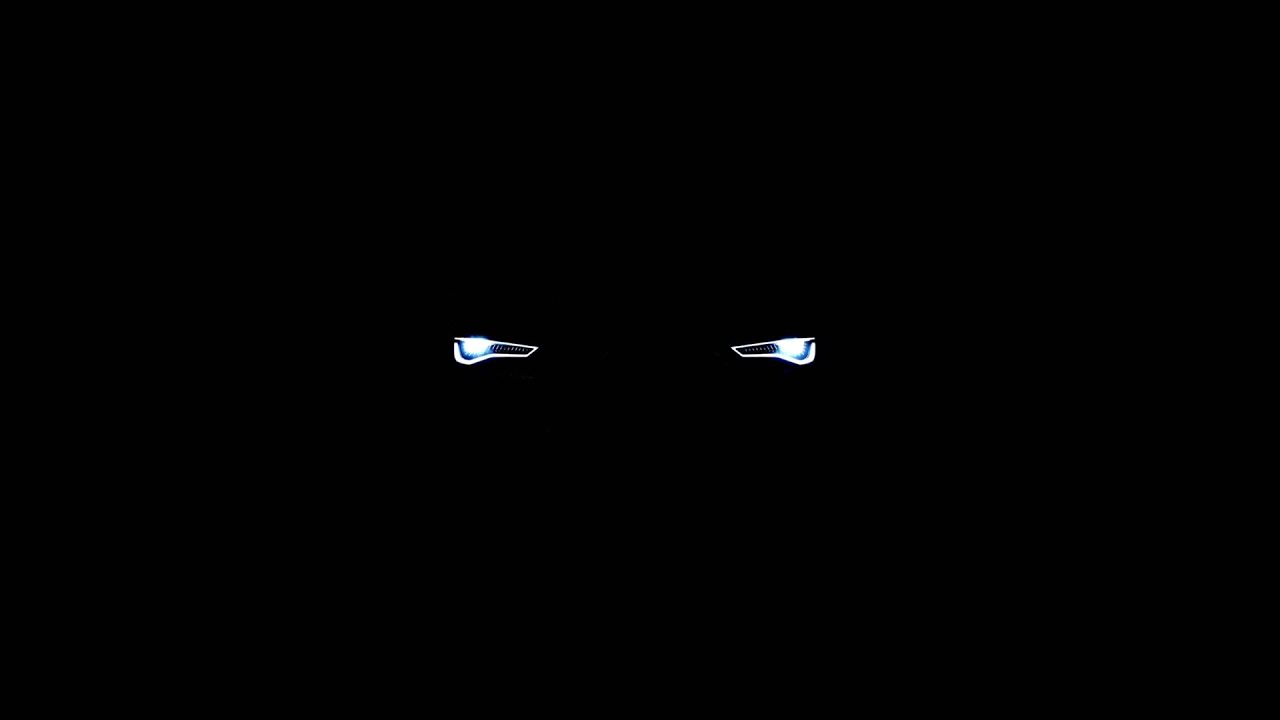 Quot Headlights Quot Audi North Orlando Youtube
