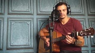 Bobo - Te iubesc [Live]