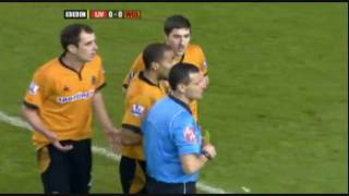 Liverpool vs Wolverhampton 2-0 Highlights HD