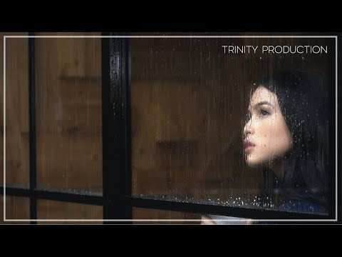Maudy Ayunda - Home to you | Official Video Lirik