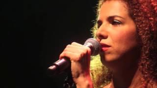 Vanessa da Mata - Olha Pro Céu Meu Amor de Luiz Gonzaga e J Fernandes