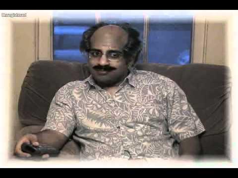 The Jagdish Project (SASA Thaalam '06)