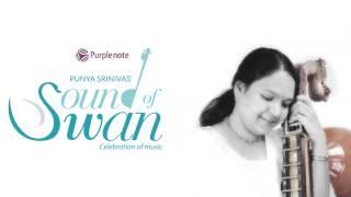 In Your Presence | Sound of Swan | Punya Srinivas