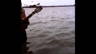 Video Lagu dangdut - Uang (Cover) download MP3, 3GP, MP4, WEBM, AVI, FLV Agustus 2017
