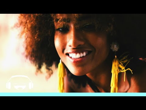 Smiley - My Love | Official Video