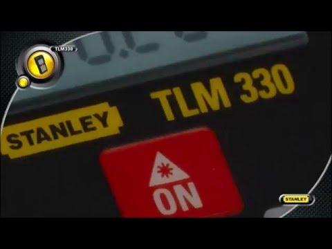 Stanley laser entfernungsmesser tlm youtubedownload pro