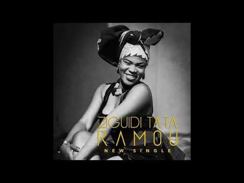 RAMOU - Ziguidi Tata