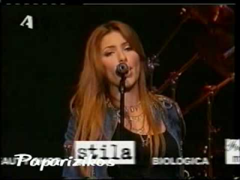 helena-paparizou---mambo!-(live-at-usa)