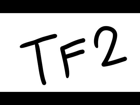 TF2 in a shellnut