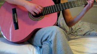 Savannah Outen Cover If You Only Knew