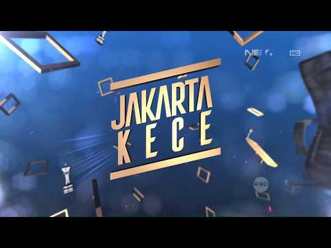 Jakarta Kece