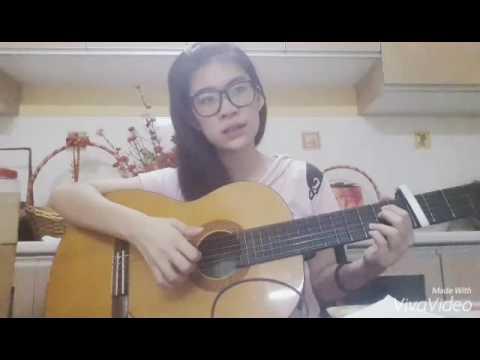 黃鴻升 - 地球上最浪漫的一首歌 【RecoverBy薇薇】