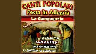 Download La campagnola