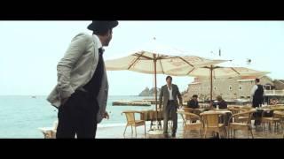 Brothers Bloom - Trailer Deutsch [HD]