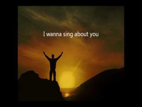I wanna Sing.wmv