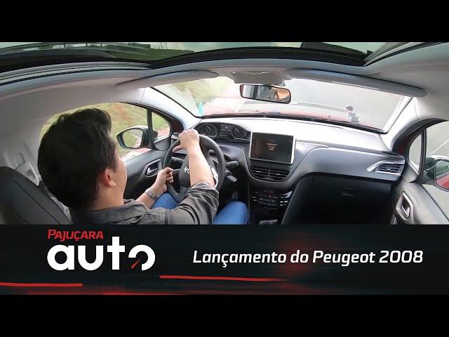 Pajuçara Auto Especial 25/07/2020 - Bloco 03