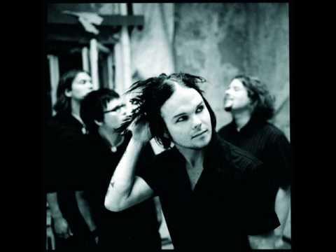 The Rasmus - Lucifer´s Angel