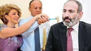 Никол Пашинян готовится арестовать еще одного врага Азербайджана
