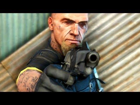 Far Cry 3 Gameplay German PC ULTRA Settings - Tod und Poker