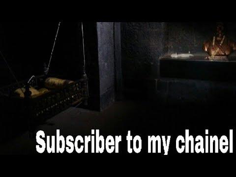 shivneri gadavar janmale ase veer shivaji raje|| Jay Shivaji song ||