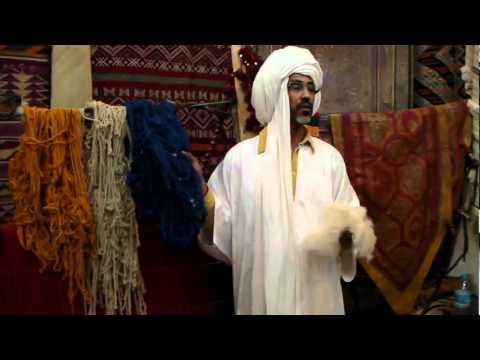 Morocco Tour 2010