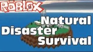 Playing Some Old Games On Roblox!