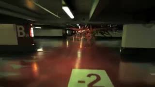 MTV Dance  Parking