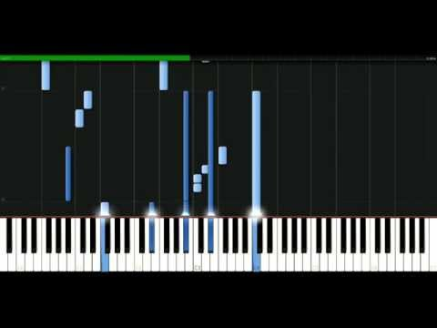 Cry Piano Chords Kelly Clarkson Khmer Chords