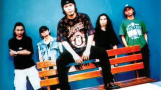 Download lagu Jamrud Synthetic SyndrOme MP3