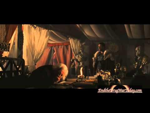 My Brother, Evil, 'Homewrecking' & Caligula's Death Machine Pt 1
