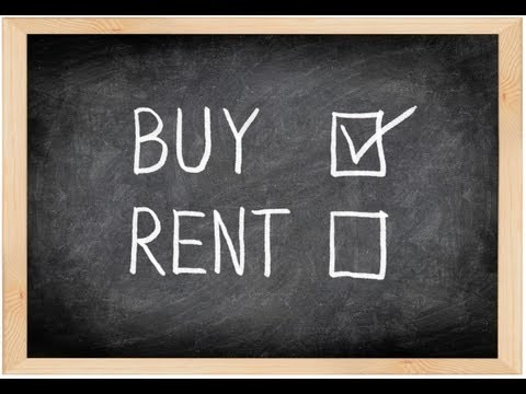 renting-vs-home-ownership-|-time-to-buy?