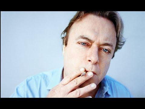 Christopher Hitchens Best - The Village Voice - Christopher Hitchens Debate