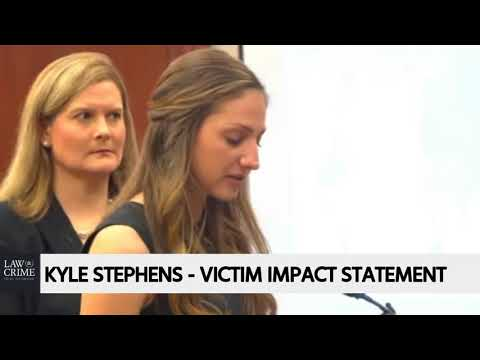 Larry Nassar Sentencing Hearing Day 1 Part 1 Victim Impact S