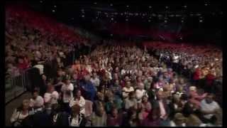 DIE FLIPPERS - (Das Letzte Konzert Der Flippers Das Beste Aus 42 Jahren) (2011)