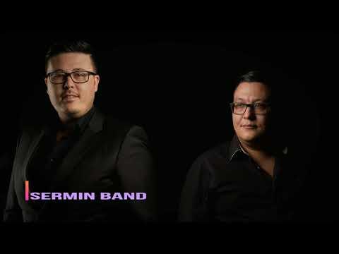 Sermin BAND - Bi Tanem & Ak Deniz Aksamlari LIVE ( COVER )