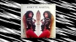 Josette Martial - Rome Souvenir