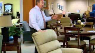 Savannah-lazy-boy-furniture Part 1