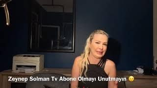 Seren Serengil Tv100'den Kovuldu Mu? Ebru Yaşar Seren Serengil'i Kanalında İstemiyor Mu?
