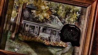 The Walking Dead  - Все смерти 5 сезона