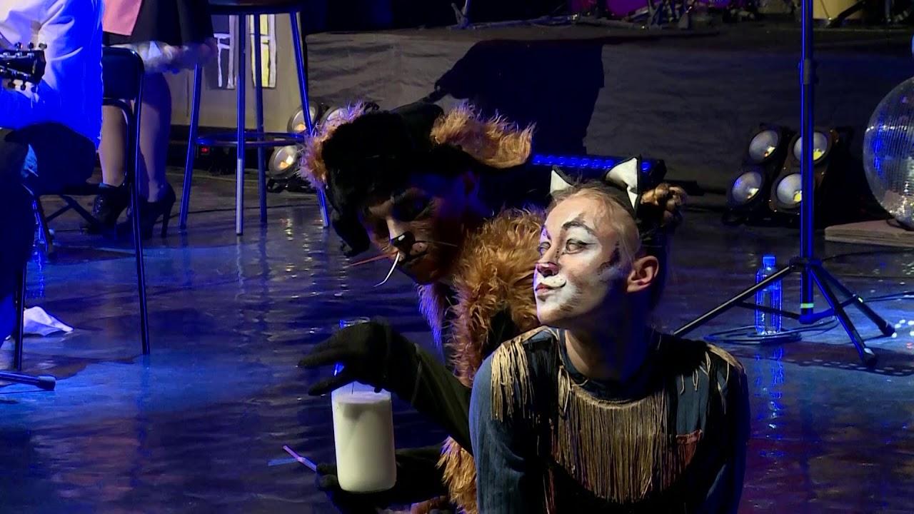 ПИЛОТ - Белая ночь (Акустический концерт)